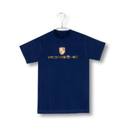 SOURCE BOY'S TEE-SHIRT (2039740399714)