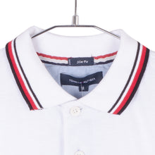 Load image into Gallery viewer, (T/H) INTERNATIONAL BRAND   Polo Shirt (2203060371554)