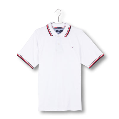 (T/H) INTERNATIONAL BRAND   Polo Shirt (2203060371554)