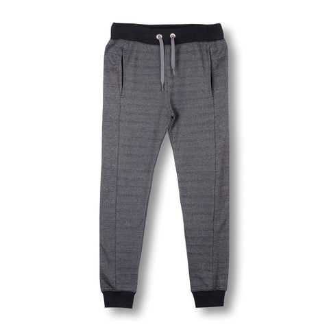 (P/B) INTERNATIONAL BRAND Jogger Pants (2060075073634)