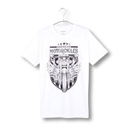 SOURCE MEN'S TEE SHIRTS (2200777818210)