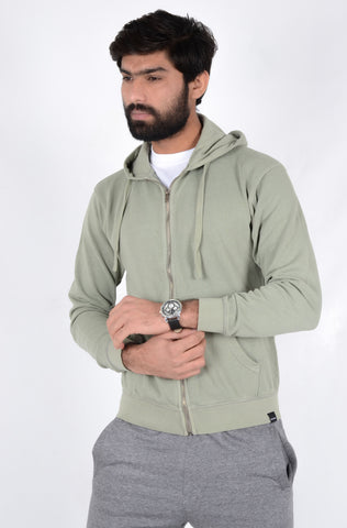 (O/S) INTERNATIONAL BRAND Men's ZIPPER (4409869959300)