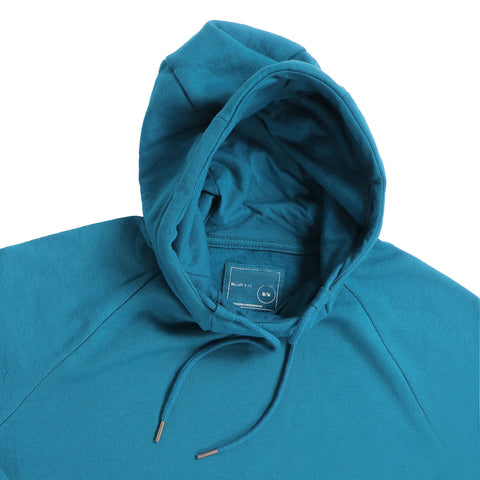 (Q/F) INTERNATIONAL BRAND MEN'S HOODIE (010-00013) (4374043394180)