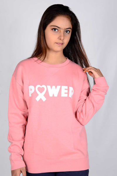M'ango Women's Sweatshirt (5918809194650)