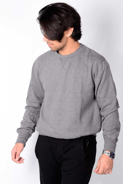 (MTA) Sports Men's Sweatshirt (5951447203994)
