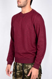 TRN-1961 Men's Sweatshirt (5914016120986)