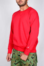 League Men's Sweatshirt (5915414626458)