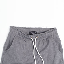 Load image into Gallery viewer, (Z/R )    MEN'S JOGGER PANTS (4366467104900)
