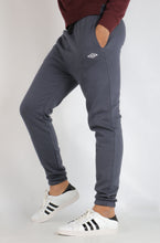 Load image into Gallery viewer, UBRO INTERNATIONAL BRAND MEN'S JOGGER PANTS (130-00051) (4374072623236)