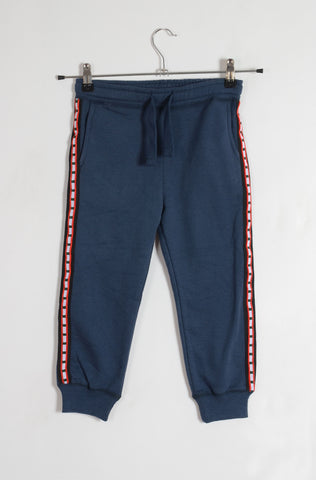 MNGO INTERNATIONAL BRAND Boy's Trousers (4418631925892)