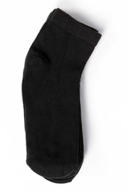 S' OLVR High Ankle Socks (5996377276570)