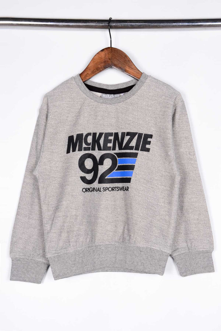 McK Boys Sweatshirt (6011329806490)