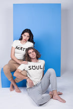 Load image into Gallery viewer, Source Soul & Mate Couple Tee's (2086391808098)