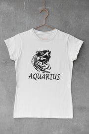 AQUARIS WOMEN T-SHIRT (D24) (5519804825754)