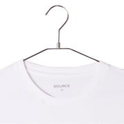 SOURCE MEN'S TEE SHIRTS (2203014561890)
