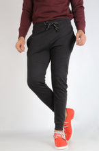 Load image into Gallery viewer, (Z/R )    MEN'S JOGGER PANTS(130-00054) (4369911218308)
