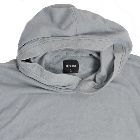 Only&Son Men's Hoodie (010-00015)