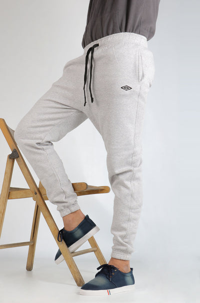 UBRO INTENTIONAL BRAND MEN'S JOGGER PANTS (130-00051)