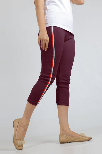 SOURCE  WOMEN LEGGINGS (5481740173466)