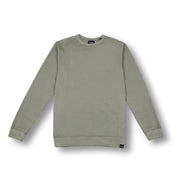 (O/S) INTERNATIONAL BRAND SWEAT SHIRT (2051508961378)