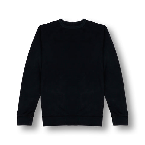 ONLY&SONS SWEAT SHIRT