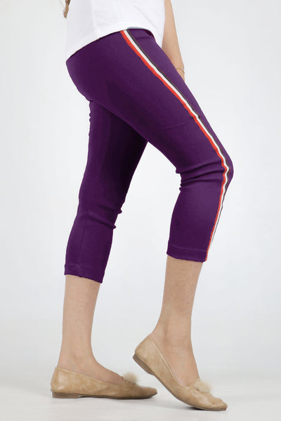 SOURCE  WOMEN LEGGINGS (5481761570970)