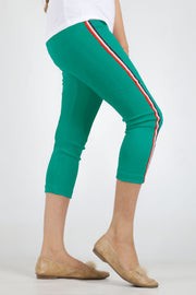 SOURCE  WOMEN LEGGINGS (5481748136090)