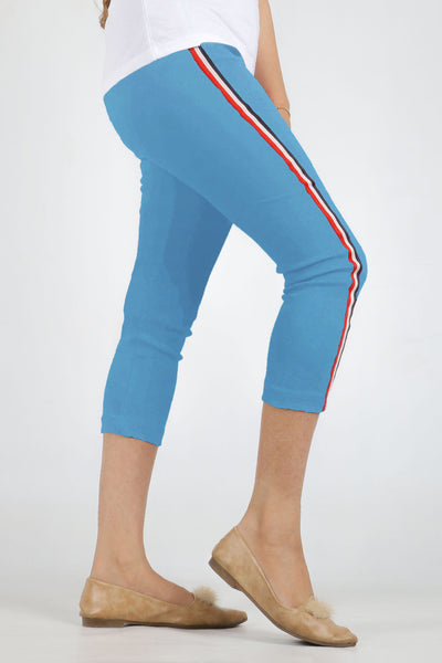 SOURCE  WOMEN LEGGINGS (5481771401370)