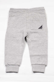 L/FT Kid's Trouser (BPT0004) (5882158121114)