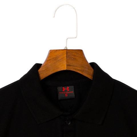 (U/A) INTERNATIONAL BRAND  POLO SHIRT (2186676928610)