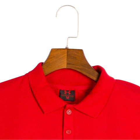 (U/A) INTERNATIONAL BRAND POLO SHIRT (2186656841826)