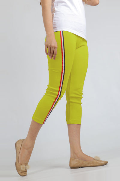 SOURCE  WOMEN LEGGINGS (5481722839194)