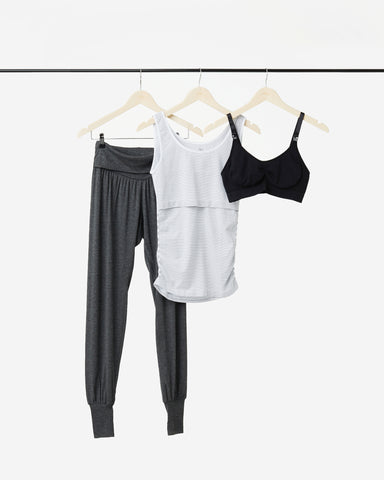 When Should You Start Buying Maternity Clothes Ripe Maternity