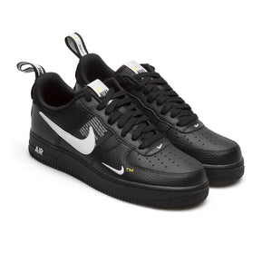 Nike Air Force 1 LV8 Utility Pack