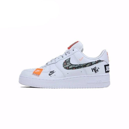 Nike Air Force 1 '07 Just Do It