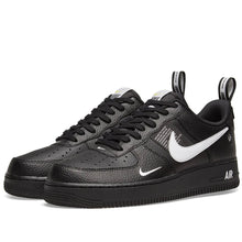Load image into Gallery viewer, Nike Air Force 1 LV8 Utility Pack