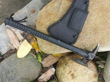 Load image into Gallery viewer, Tomahawk Tactical Axe