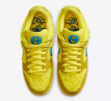 Load image into Gallery viewer, Nike SB Dunk Low Grateful Dead