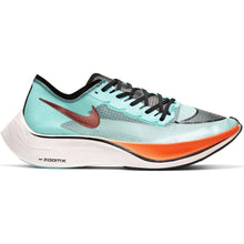 Load image into Gallery viewer, Nike ZoomX Vaporfly NEXT% Ekiden Pack