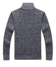 Load image into Gallery viewer, Men's Fleece Sweater