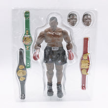 Load image into Gallery viewer, Mike Tyson Action Figure