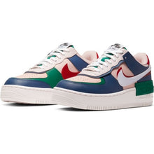 Load image into Gallery viewer, Nike Air Force 1 Shadow Women's Skateboarding Shoes