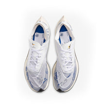 Load image into Gallery viewer, Nike ZoomX VaporFly Next% Blue Ribbon