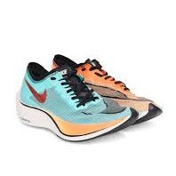 Nike ZoomX Vaporfly NEXT% Ekiden Pack