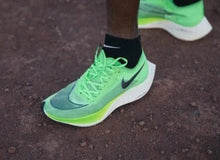 Load image into Gallery viewer, Nike ZoomX Vaporfly NEXT% Green