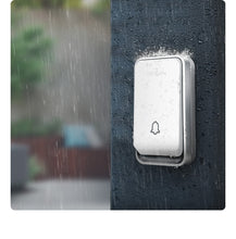 Load image into Gallery viewer, Wireless Doorbell