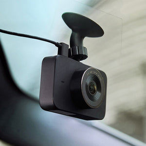 Xiaomi Mijia 1S Car Camera