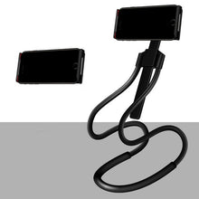 Load image into Gallery viewer, Universal Lazy Hanging Neck Mobile Phone Holder