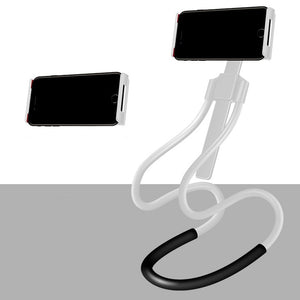 Universal Lazy Hanging Neck Mobile Phone Holder