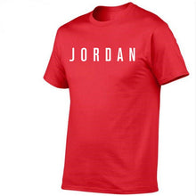 Load image into Gallery viewer, Men's Jordan 23 T-shirt